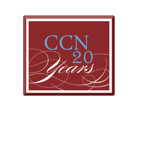 CCN celebrates 20th anniversary